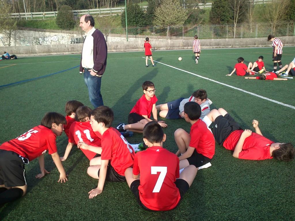 campeonato-de-futbol