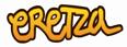 Club Eretza